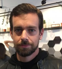Co-founder of Twitter will soon join back as CEO