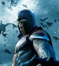 real-life-magneto-is-born-boy-5-has-ability-to-attract-metals-like-a-magnet2